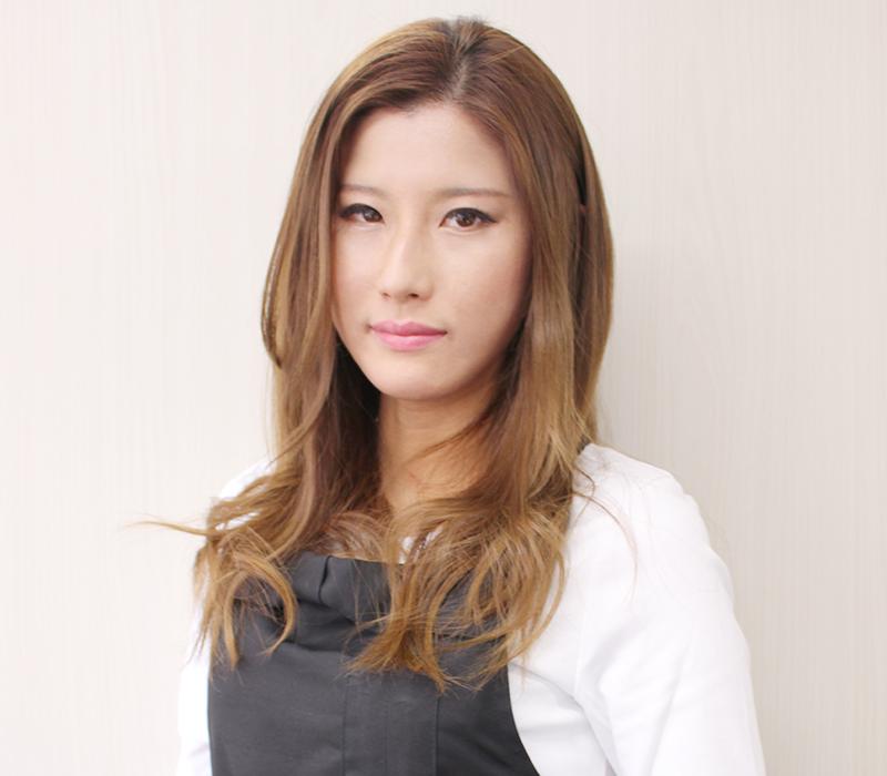 西村 恵理香
